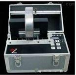 BX-2.0BX-2.0轴承加热器(便携式)