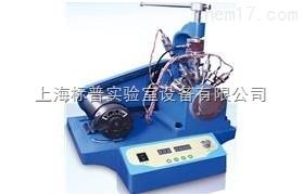 液体动压滑动轴承实验台3|机械原理与设计实训装置