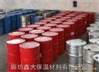 低价供应聚氨酯发泡剂  聚氨酯管道组合料 喷涂料近期发货Z多