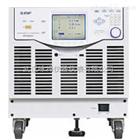 KP3000GS可编程AC/DC電源
