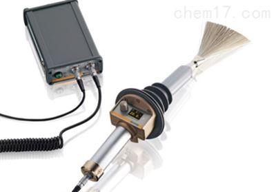 Fischer孔隙率测试仪 POROSCOPE HV5