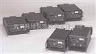 HSA系列高速双极性電源