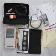菲希尔小型便携式铁素体含量测试仪