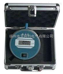 TE8701数显微安表