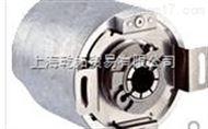 GL10-N1221SICK值编码器型号,进口西克值编码器