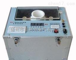 TE6080绝缘油介电强度测试仪