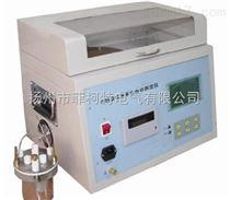 TE6200绝缘油介质损耗测试仪
