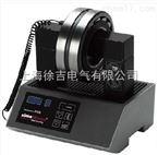 IH030瑞士森马感应加热器IH 030