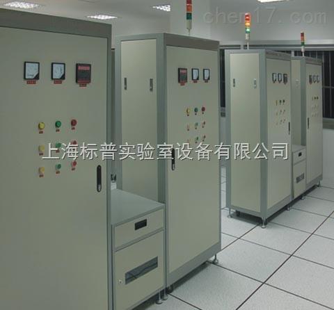 初级电工、电拖实训考核装置(柜式)|维修电工技能实训考核装置
