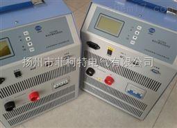 TE7560蓄电池组恒流放电容量测试仪