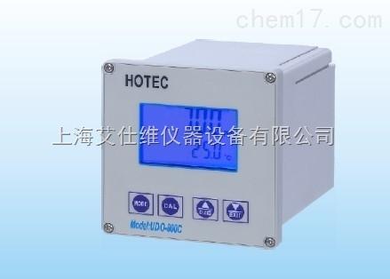 HOTEC合泰带RS485输出溶解氧测定仪