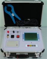 HPS2618B电容测试仪(0.1%,10kHz)