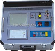 HPS2610A CBB金属薄膜电容测试仪(0.1%,10kHz)