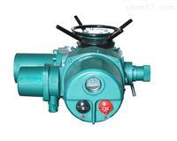 上海湖泉 Z15-18W多回转阀门电动装置