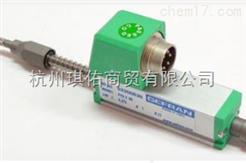 傑夫倫LT-M-350-S GEFRAN高溫熔體壓力傳感器:杭州直銷