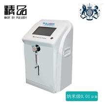 PMT-2X電子半導體清潔度檢測儀