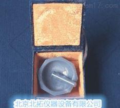 玛瑙研钵 15cm
