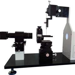 XG-5MA水滴角测试仪