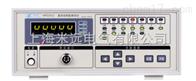 HPS2512直流低电阻测试仪(数字式)