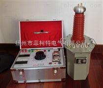 YD系列成套油浸式高压试验变压器
