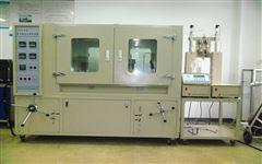 DQT-2型高压高温多功能岩心驱替试验装置