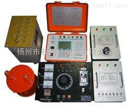 HEH-H互感器现场校验仪