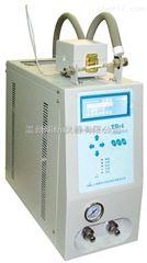 热解析仪TD-1