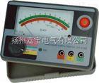 DY4102DY4102 电子式指针接地电阻测试仪