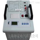 SXJS-IV 抗干扰介质测试仪