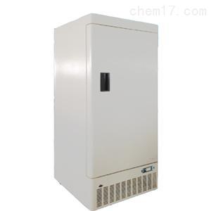 济南博科-40℃268L低温保存箱