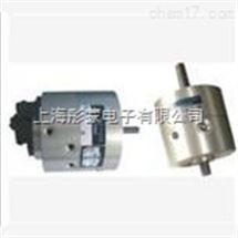 黑田精工KURODA旋转气缸PRN50S-270-45-P