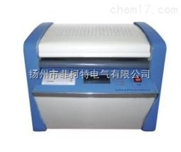 HM5007A绝缘油介质损耗及电阻率测试仪