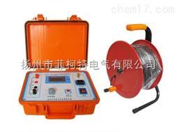 HM3002-10A接地引下线导通测量仪