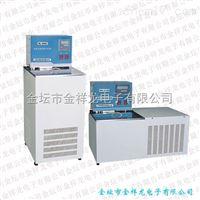 低温恒温水槽 DC系列