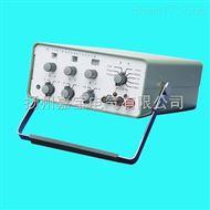 YJ87YJ87型直流标准电压电流发生器