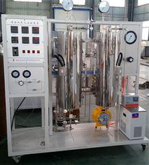 HKY煤温和氧化实验装置