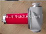低温等离子灭菌器真空泵AF30C AF30A