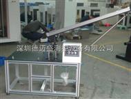 DMS-JF自动卷线器试验机