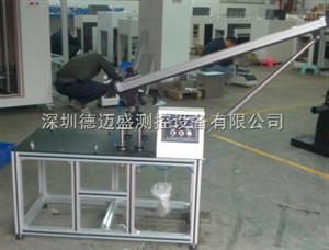 自动卷线器试验机