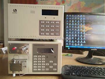 LC-10t兽药专用高效液相色谱仪
