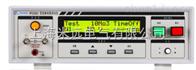 HPS2682绝缘电阻测试仪