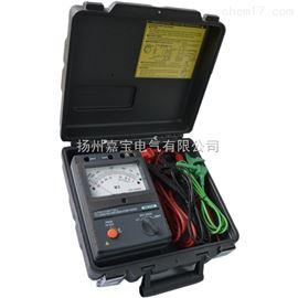 KEW4106KEW4106智能化接地电阻测试仪