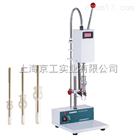 电动玻璃匀浆机DY89-II