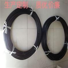兴化PVC护套紫铜管φ6*1、φ8*1、φ10*1包塑紫铜管