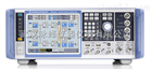 SMW200A矢量信號發生器