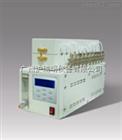 JH-1解析管活化仪 中惠普解析管活化仪技术参数  JH-1原装正品