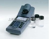 便携式分光光度计PhotoFlex