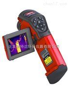 UTi160A红外热成像仪