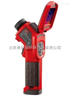 UTi160B红外热成像仪
