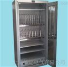 MD制造销售安全工具櫃,优质安全工具櫃